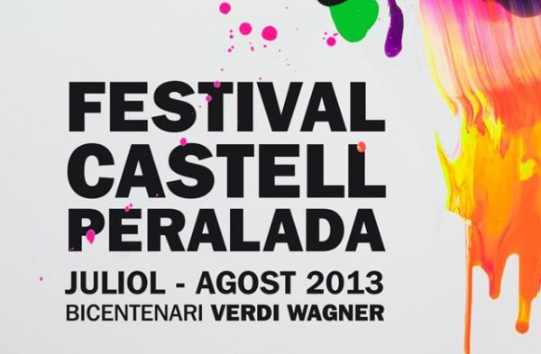 festival-castell-de-peralada-musica-conciertos-verano-paseo-de-gracia-1