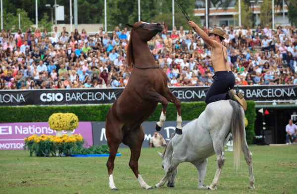 csio-barcelona-real-club-de-polo-paseo-de-gracia-1