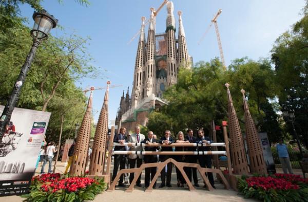 csio-barcelona-real-club-de-polo-paseo-de-gracia-2