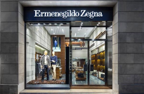 ermenegildo-zegna-nueva-tienda-50-aniversario-paseo-de-gracia-1