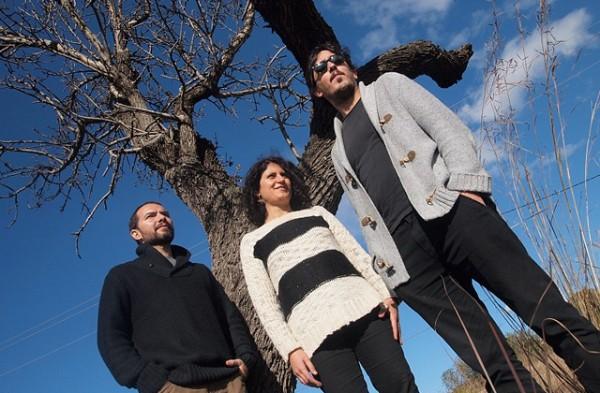 festival-la-hora-del-jazz-barcelona-concerts-gracia-passeig-de-gracia-2