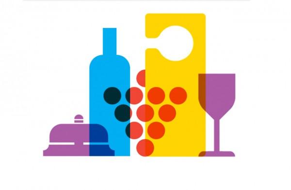 hotels-amb-do-setmana-dels-vins-als-hotels-de-barcelona-passeig-de-gracia-1