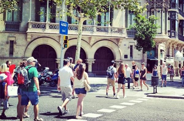 paseo-de-gracia-la-calle-mas-transitada-del-verano-de-españa-1