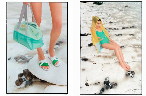 stella-mccartney-para-adidas-primavera-verano-paseo-de-gracia-2