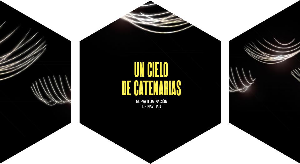 Catenarias NADAL ES Revista