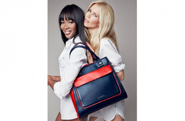 Tommy-Hilfiger-a-beneficio-de-Breast-Health-International-2