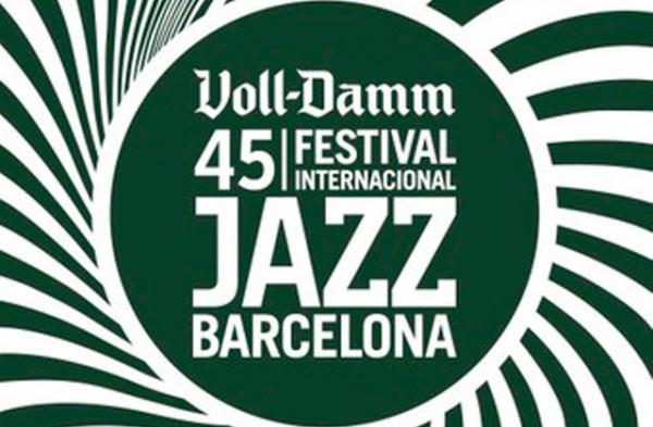 festival-de-jazz-voll-damm-barcelona-agenda