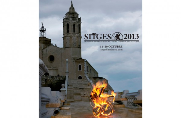 festival-de-sitges-2013