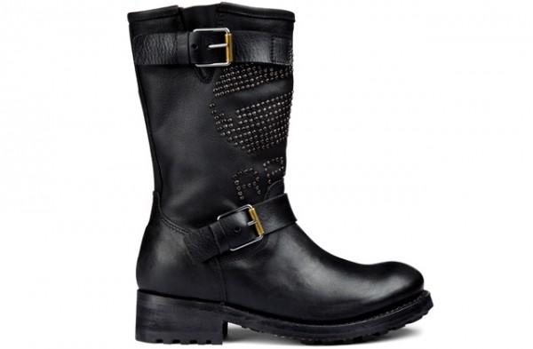 gstar-raw-botas-mujer-paseo-de-gracia-2