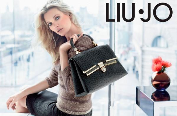 liu-jo-fragance-perfume-holding-paseo-de-gracia-2