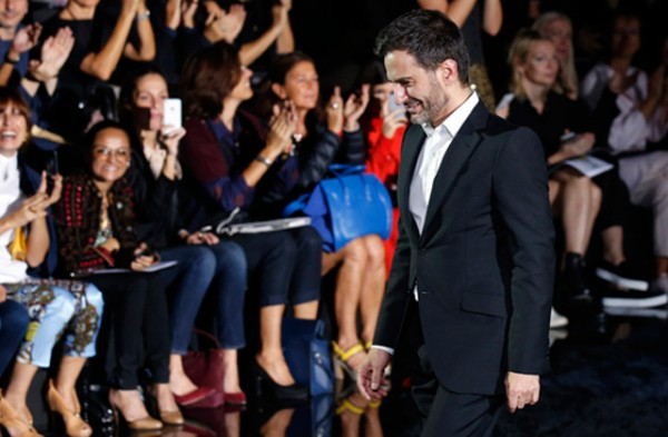 marc-jacobs-se-despide-de-louis-vuitton-en-paris-1