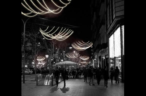 noves-llums-de-nadal-del-passeig-de-gracia