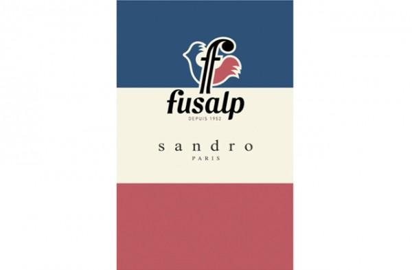sandro-fusalp-esqui