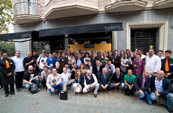 tapa-solidaria-barcelona-gastronomia-1