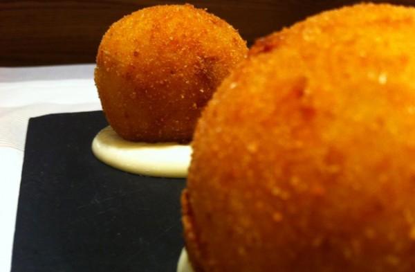 tapa-solidaria-barcelona-gastronomia-6
