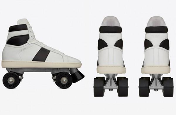 ysl-saint-laurent-zapatilas-deporte-hombre-patines-3