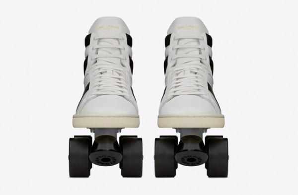ysl-saint-laurent-zapatilas-deporte-hombre-patines-4