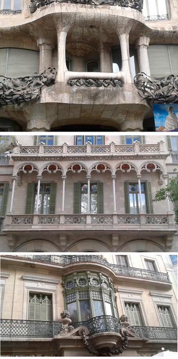 1-pisos-principales_def