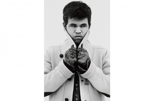 Magnus-Carlsen-protagonista-de-G-Star-RAW-SS14-2