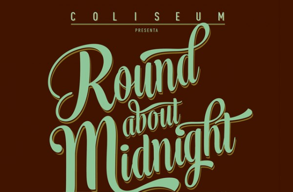 Round-About-Midnight-jazz-a-media-noche-teatro-coliseum-chuchito-valdes-1