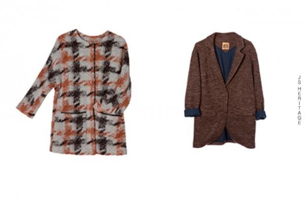 abrigo-maxi-invierno-tendencias-2014-paseo-de-gracia-burberry-JS-HERITAGE