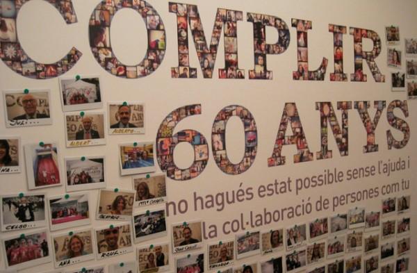 aecc-asocacion-española-contra-el-cancer-catalunya-60-aniversario-palau-rober-paseo-de-gracia-2
