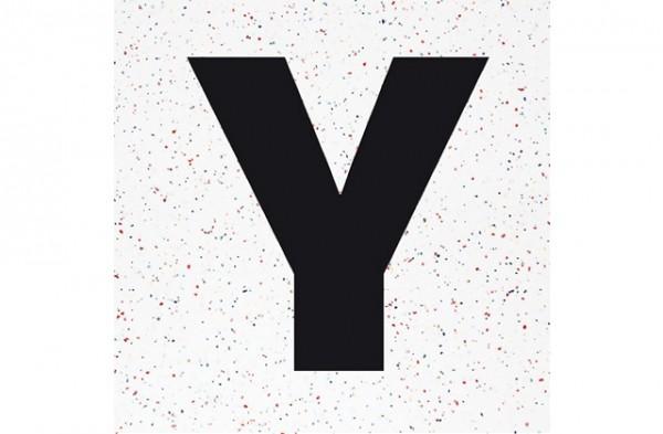 bimba-y-lola-nuevo-logo-imagen-marca-paseo-de-gracia-1