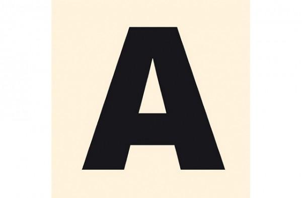 bimba-y-lola-nuevo-logo-imagen-marca-paseo-de-gracia-2