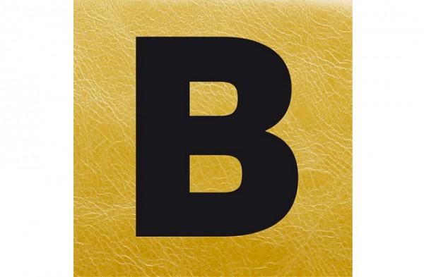 bimba-y-lola-nuevo-logo-imagen-marca-paseo-de-gracia-3