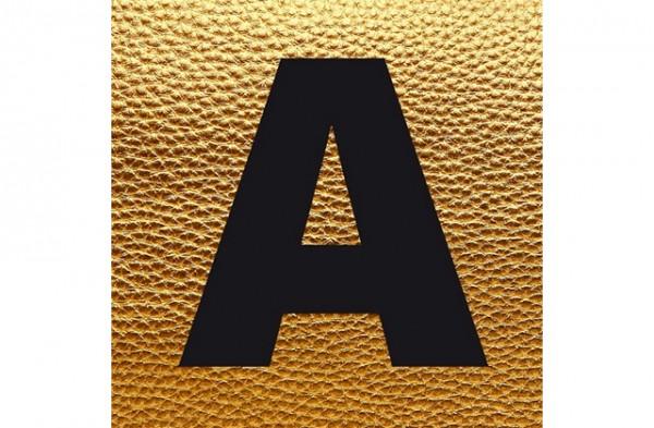 bimba-y-lola-nuevo-logo-imagen-marca-paseo-de-gracia-4
