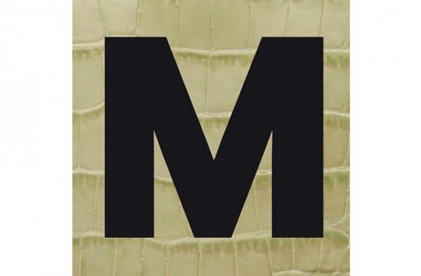 bimba-y-lola-nuevo-logo-imagen-marca-paseo-de-gracia-5