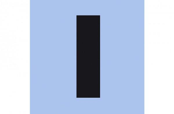 bimba-y-lola-nuevo-logo-imagen-marca-paseo-de-gracia-6