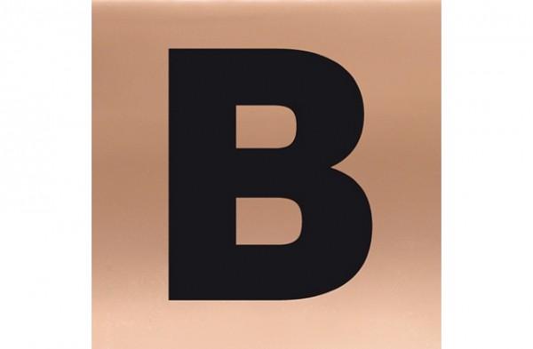 bimba-y-lola-nuevo-logo-imagen-marca-paseo-de-gracia-7