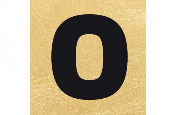 bimba-y-lola-nuevo-logo-imagen-marca-paseo-de-gracia-9