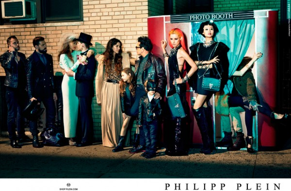 entrevista-philipp-plein-interview-revista-paseo-de-gracia-barcelona-1