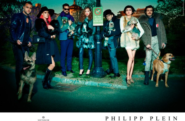 entrevista-philipp-plein-interview-revista-paseo-de-gracia-barcelona-2