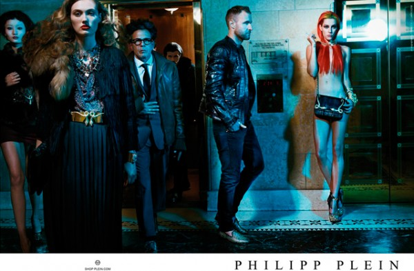 entrevista-philipp-plein-interview-revista-paseo-de-gracia-barcelona-3