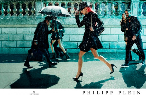 entrevista-philipp-plein-interview-revista-paseo-de-gracia-barcelona-4