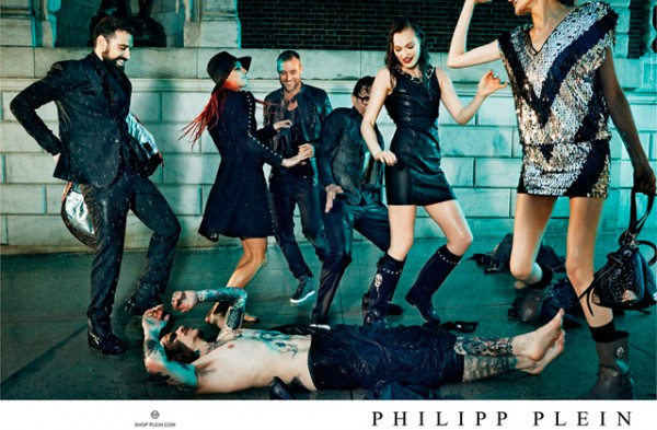 entrevista-philipp-plein-interview-revista-paseo-de-gracia-barcelona-5