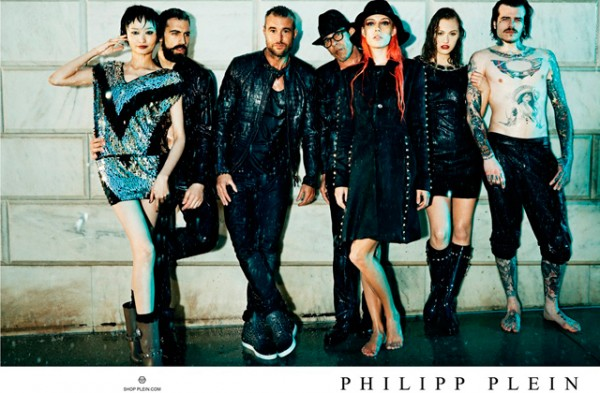 entrevista-philipp-plein-interview-revista-paseo-de-gracia-barcelona-6