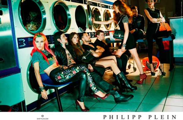 entrevista-philipp-plein-interview-revista-paseo-de-gracia-barcelona-7