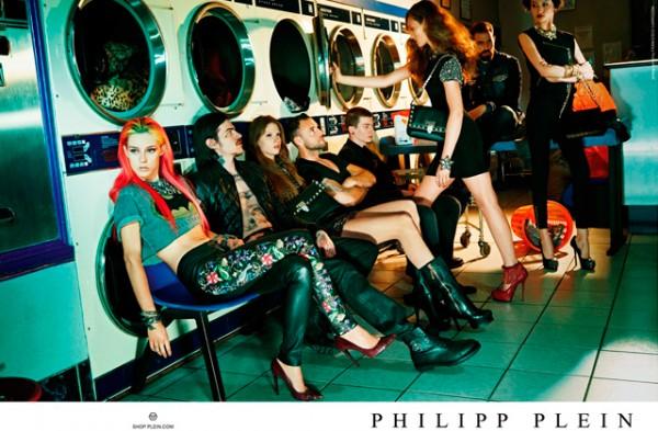 entrevista-philipp-plein-interview-revista-paseo-de-gracia-barcelona-7