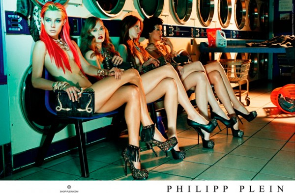 entrevista-philipp-plein-interview-revista-paseo-de-gracia-barcelona-8