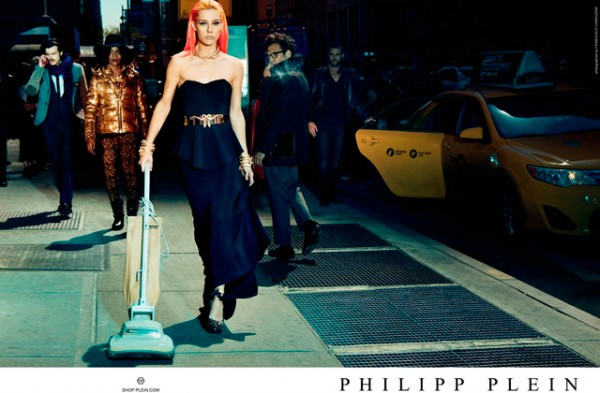entrevista-philipp-plein-interview-revista-paseo-de-gracia-barcelona-9