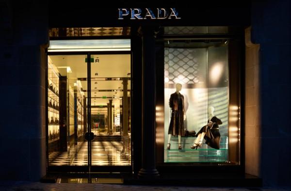 prada-barcelona-inauguracion-6