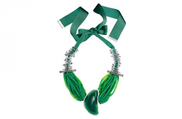 Camille-Miceli-Dior-louis-vuitton-accesorios-joyeria-noticias-paseo-de-gracia-4