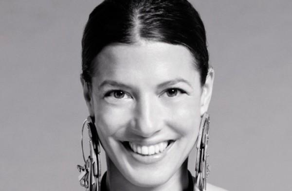 Camille-Miceli-Dior-louis-vuitton-accesorios-joyeria-noticias-paseo-de-gracia-6