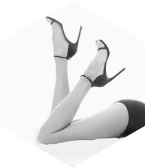 Kate Moss repeteix amb Stuart Weitzman