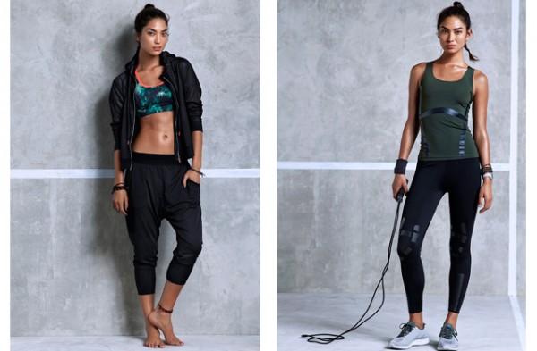 hm-sport-deporte-moda-running-3
