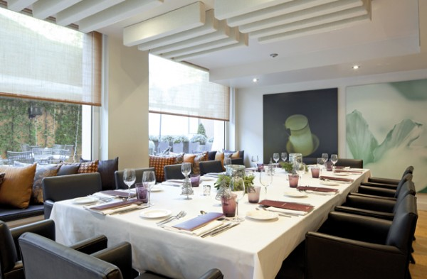 navidad-gallery-hotel-cafe-restaurante-canelones-gourmet-paseo-de-gracia-1